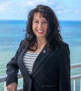Amanda Corbin, Real Estate Pro in Panama City Beach, FL