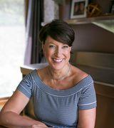 Teresa Duerst Haufle, Agent in Madison, WI
