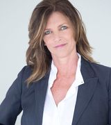 Kelly Sutherland, Agent in Beverly Hills, CA