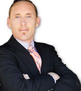 Casey Weigel, Real Estate Pro in Raleigh, NC
