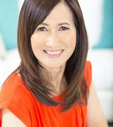 Laurie Chang Murphy, Real Estate Agent in Honolulu, HI