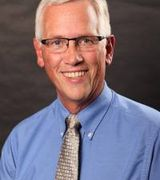 Cory Christi…, Real Estate Pro in Kearney, NE
