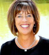 Amy Barkett, Real Estate Pro in Cincinnati, OH