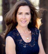 Diana Rickenbaugh, Agent in Fountain Hills, AZ