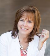 Cathi Litle, Real Estate Agent in Napa, CA