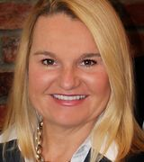 Rosemary Comrie, Real Estate Agent in Sudbury, MA