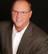 Bob Hartwell, Agent in Buford, GA