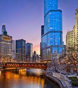 Dallis Rogers, Real Estate Pro in Chicago, IL