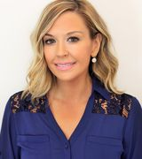 Gabrielle Coutant, Real Estate Agent in Jupiter, FL