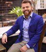 Michael Bren…, Real Estate Pro in East Greenwich, RI