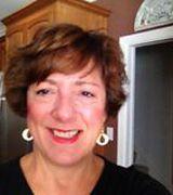 Tricia Orlock, Agent in MADISON, AL