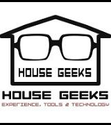 House Geeks, Real Estate Pro in St Paul, MN
