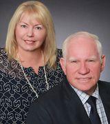 Kim and Bob Douglas, Agent in Panama City, FL