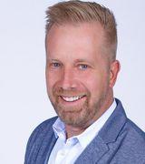 Adam Nelson, Real Estate Agent in Murrieta, CA