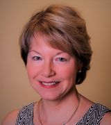 Nancy Beauli…, Real Estate Pro in South Lake Tahoe, CA