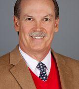 Jeff Stone, Real Estate Pro in Port Washington, NY