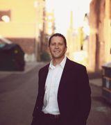 Trevor Niswanger, Agent in Great Falls, MT