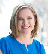 Penny Jackson, Real Estate Agent in Miramar Beach, FL