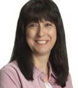 Susan Bedron, Agent in Cheshire, CT