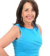 Kathy Merlo, Real Estate Pro in Cornelius, NC