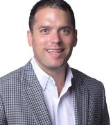 Ryan Sebeck, Real Estate Agent in Baltimore, MD
