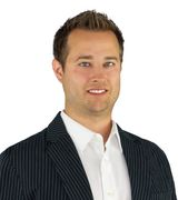 Matt Chase, Real Estate Agent in Avon, OH
