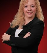 Kimberly McK…, Real Estate Pro in Wake Forest, NC