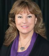 Marjorie Vickner, Agent in Scotts Valley, CA