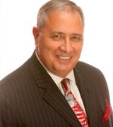 The Anthony G…, Real Estate Pro in New City, NY