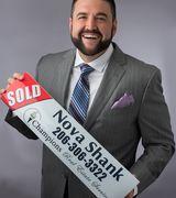 Nova Shank, Real Estate Pro in Seattle, WA