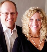 Centric  Homes Group, Agent in Savage, MN