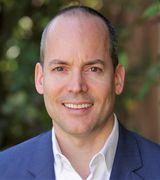 Joseph Monte…, Real Estate Pro in Pacific Palisades, CA