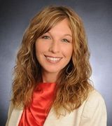 Misti Mancuso, Agent in North Olmsted, OH