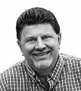 Bobby Murphy, Real Estate Agent in Woodstock, GA