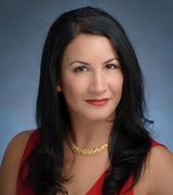 Eva Grijalva, Real Estate Pro in Covina, CA