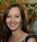 Nicole Giardina, Agent in Metairie, LA