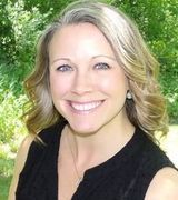 Melissa Kirk, Real Estate Pro in Portage, WI
