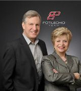 Cindee Potilechio, Agent in Naperville, IL