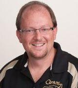 Shane Anders…, Real Estate Pro in Brookings, SD