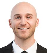 Davis Pemstein, Real Estate Agent in San Francisco, CA