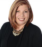 Dawn Davanzo, Real Estate Pro in Bethlehem, PA