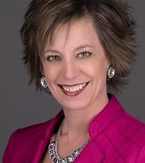 Jody Hurley, Agent in Fort Wayne, IN