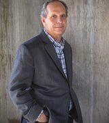 Bob Cusick, Real Estate Pro in Riverton, UT