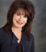 Martha May, ASP CRS GRI SFR, Real Estate Agent in Glenview, IL