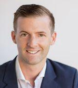 Arlo Nugent, Real Estate Agent in La Jolla, CA