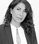 Sherry Ramzi, Agent in Mill Valley, CA