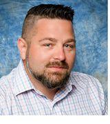 Steven Brackett, Agent in Auburn, ME