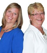 Sharon and Tracy Nienow, Agent in Hales Corners, WI