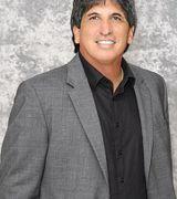 Jimmy Armstr…, Real Estate Pro in Naples, FL