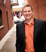 Jay Fontaine, Agent in Northville, MI